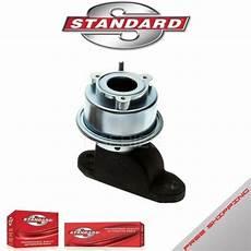 how make cars 1986 mercury sable electronic valve timing smp standard egr valve for 1986 mercury sable v6 3 0l ebay