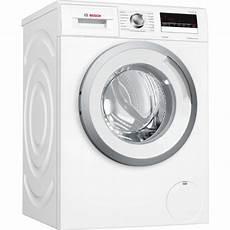 bosch waschmaschine serie 4 wan28270 534 19