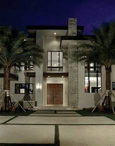 modern contemporary house design idea de stunning modern white house ideas that look for