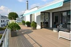 Terrassengestaltung Ideen Modern - 1001 ideen f 252 r terrassengestaltung modern luxuri 246 s und
