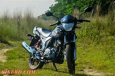after budget yamaha motorcycle price in bd 2015 bikebd after budget yamaha motorcycle price in bd 2015 bikebd