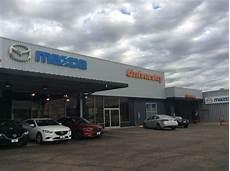 Mazda Dealer Waco Tx mazda kia waco tx 76706 car dealership and