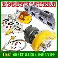 dodge neon turbo kit yellow gt35 turbo kits for 03 05 dodge neon srt 4 sedan 4