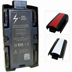new 3100mah 11 1v lipo battery replacement for parrot
