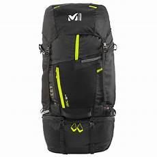 sac a dos personnalisable adulte ubic 50 10 sac 192 dos adulte millet noir pas cher sacs de randonn 233 e et alpinisme millet discount