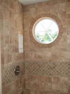 bathroom tile gallery ideas bathroom wonderful images of bathroom ideas photo gallery also tile shower designs with glass