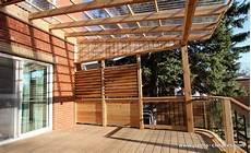 Polycarbonate Covered Pergola Polycarbonate Porch Roof