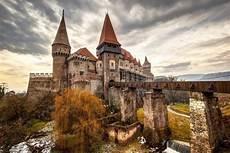 Transsilvanien Besucht Die Heimat Dracula Urlaubsguru