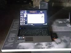 Pc Portable Acer 7745g Particulier Destockage Grossiste