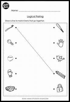 sorting worksheet for preschool 7915 printable sorting worksheets for 5 year olds in 2020 free preschool worksheets preschool