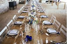 location de vaisselle pour le mariage d amel et pierrick