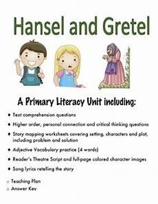 Malvorlagen Questions 15 Besten Historia Hansel Gretel Bilder Auf