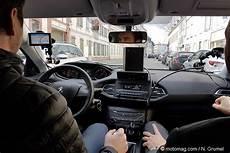 radar embarqué privé voiture radar banalis 233 e privatisation en marche moto