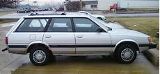 how to fix cars 1992 subaru loyale security system car stories tuesday the theme this week is road trips which ones went epically good or bad for