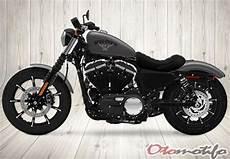 Motor Modif Harley Murah by 10 Harga Motor Harley Davidson Termahal Dan Termurah 2019