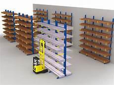 scaffali metallo usati scaffalature cantilever usate scaffali usati