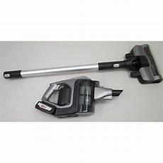 test bosch bcs1top unlimited aspirateurs balais ufc