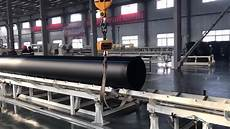 iso4427 pe100 water pipe hdpe pipe full form buy hdpe pipe full form pe100 pipe water hdpe