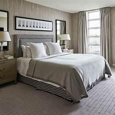 wohnideen schlafzimmer grau 1001 ideen f 252 r schlafzimmer grau gestalten zum entlehnen