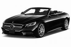 Mandataire Auto Mercedes Mercedes Classe S Cabriolet Neuve Remise Sur Votre