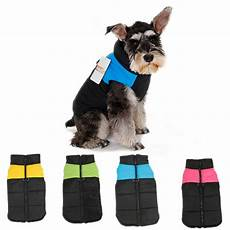 puppy clothes for small dogs bins 4 colors puppy clothes clothing small vest