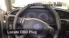 on board diagnostic system 1997 pontiac grand prix user handbook engine light is on 1997 2003 pontiac grand prix what to do 2003 pontiac grand prix gt 3 8l