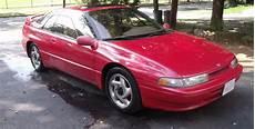 buy car manuals 1997 subaru alcyone svx navigation system fun173 1997 subaru svxlsi coupe 2d specs photos modification info at cardomain