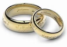 elvish inspired wedding rings jens hansen nz