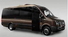 Used Volkswagen Crafter Mini Year 2017 Price 68 346