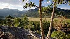 rocky mountain national park vacations 2017 package save up to 603 expedia