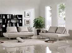 modern livingroom chairs 6 basic for modern living room furniture arrangement