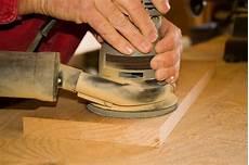 Holz Schleifen 187 Werkzeug K 246 Rnung Tipps Und Tricks