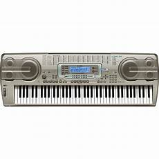 casio digital keyboard casio wk 3300 digital keyboard workstation music123