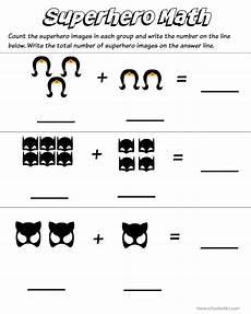free printable math addition worksheets for kindergarten with pictures 9377 math kindergarten addition worksheet printables homeschool antics