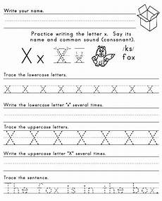 letter x traceable worksheets 24337 the letter x letter y worksheets spelling worksheets