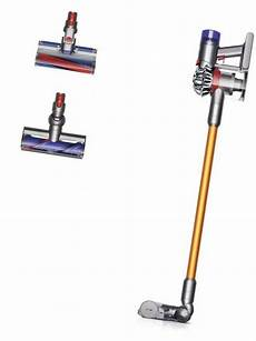 dyson v8 dyson v8 absolute cordless vacuum cleaner refurbished with
