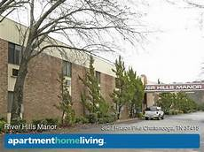 Cheap Apartments Chattanooga Tn by River Manor Apartments Chattanooga Tn Apartments