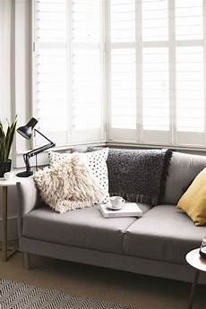 Fashionable Sofa Furniture Designs Contemporary And Cozy Inspirations