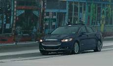 ford 2020 driverless car review car review