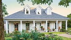 southern living ranch house plans 11 ranch house plans that will never go out of style