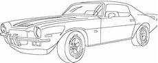 printable classic car coloring pages 16553 chevrolet corvette classic cars coloring page cars coloring pages classic cars classic cars