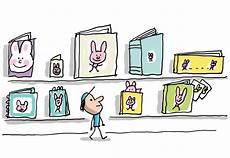 idée de livre pourquoi y a t il des livres pour enfants
