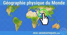carte du monde en liège jeu carte du monde a remplir