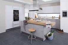 küche beton optik k 252 chenstudio fahn gmbh individuelle k 252 chen planungen und