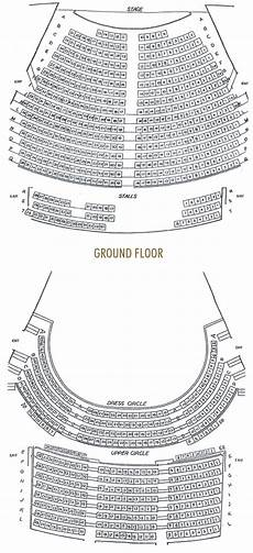 sydney opera house concert hall seating plan opera house concert hall seating plan sydney house