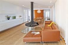 Große Wohnzimmer Le - kamin im raum riemchen caesar jean bilder wohnzimmer