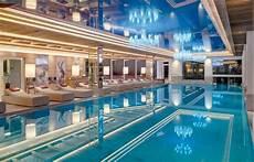 Hotel Alpenrose Die Wellnessresidenz All Inklusive In