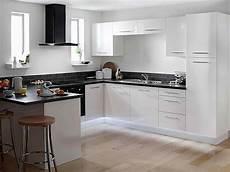 Design Ideas Black Appliances by Best 15 Black Or White Appliances Ideas For Your