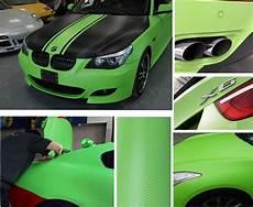 car wrapping folie kaufen 3d carbon fiber vinyl auto carbon fiber car wrapping