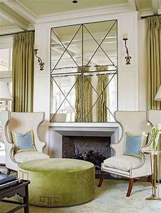 how to make high ceilings cozy decor high ceiling